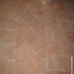 62_Carreleur_Carreaux de terre cuite_Nantes