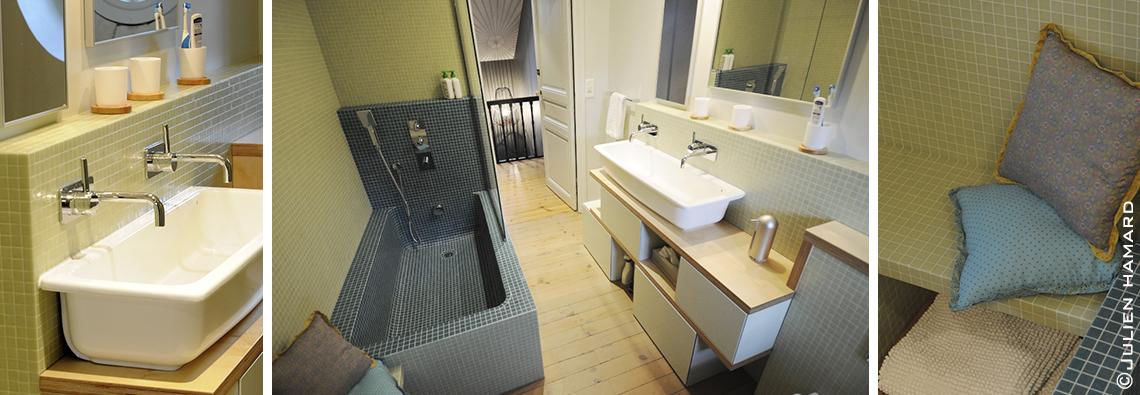 Salle de bain_Mosaïque_Nantes